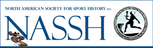North American Society for Sport History